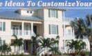 Beautiful Custom Built Richardson Home-13 Ideas To Customize Your Home (Part 2 Of 2)-Richardson Custom Homes-Fort Myers-615x230jpg
