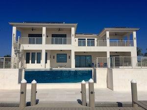 Custom Built Richardson Home With Pool-13 Ideas To Customize Your Home (Part 2 Of 2)-Richardson Custom Homes-Fort Myers-300x225jpg