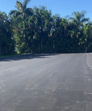 Custom-Built-Tennis-Court-Unique-Ideas-To-Customize-Your-Home-Part-2-Of-2-Richardson-Custom-Homes-Fort-Myers-300x360jpg