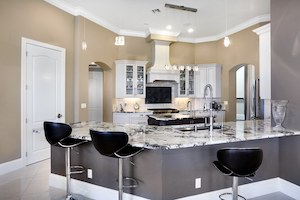 Custom-Kitchen-Unique-Ideas-To-Customize-Your-Home-Part-1-Of-2-Richardson-Custom-Homes-Fort-Myers-300x200