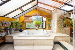 Luxury-Jacuzzi-In-Bathroom-Unique-Ideas-To-Customize-Your-Home-Part-1-Of-2-Richardson-Custom-Homes-Fort-Myers-300x200jpg