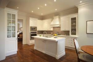 Recessed-Lighting-On-Ceiling-Unique-Ideas-To-Customize-Your-Home-Part-1-Of-2-Richardson-Custom-Homes-Fort-Myers-300x225.jpeg