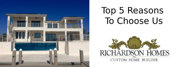 Richardson Homes new construction-Richardson Homes-Fort Myers-615x230jpg