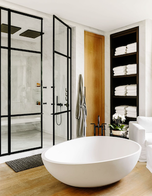 Shower-And-Tub-Unique-Ideas-To-Customize-Your-Home-Part-1-Of-2-Richardson-Custom-Homes-Fort-Myers-300x387